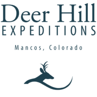 Deer Hill Expeditions