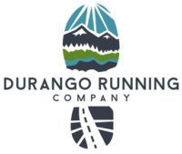 Durango Running Co.