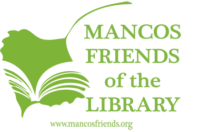 Mancos Friends of Library