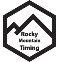 Rocky Mountain Timing