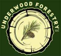 Underwood Forestry