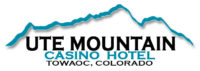 Ute Mountain Casino