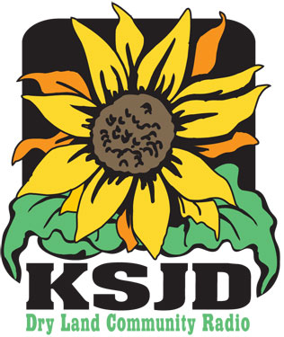 KSJD DRY LAND COMMUNITY RADIO