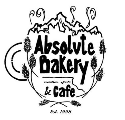 ABSOLUTE BAKERY & CAFE