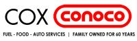 Cox Conono