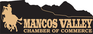 MANCOS VALLEY CHAMBER OF COMMERCE