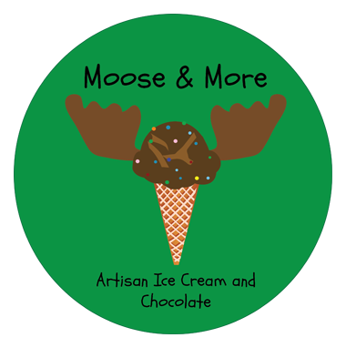 MOOSE AND MORE